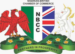 NIGERIAN-BRITISH CHAMBER OF COMMERCE - PNG