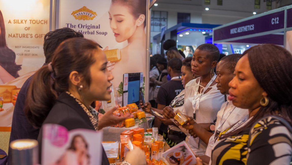 BeautyWestAfrica_Day1_ (177)