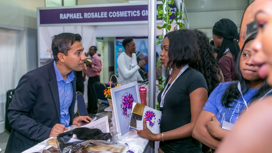 BeautyWestAfrica_Day1_ (342)