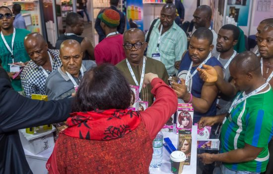 BeautyWestAfrica_Day3_ (189)