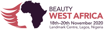 Beauty West Africa